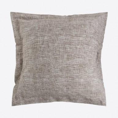 Cushion Cover - Sande