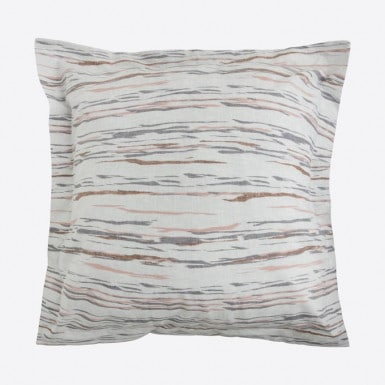 Cushion Cover - Sande