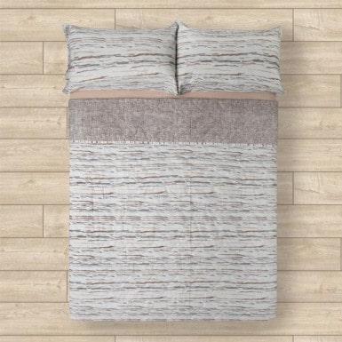 Conforter - Sande
