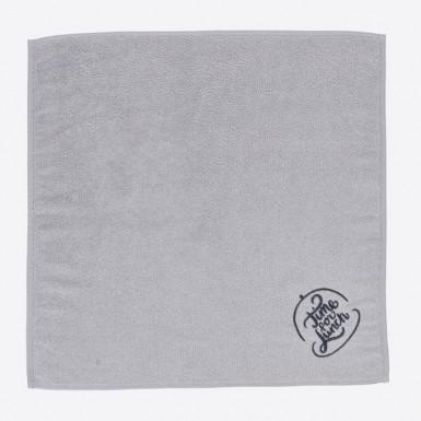 Terry Kitchen towel - Basic...