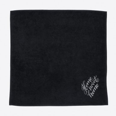 Terry Kitchen towel - Basic...