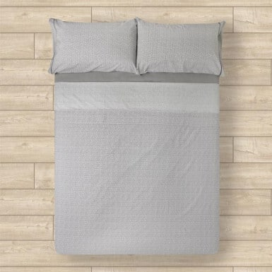 Sheet Set 3 pieces - Vik chic