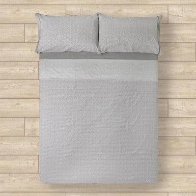 Cotton Sheet Set 3 pcs -...