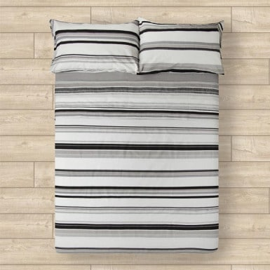Sheet Set 3 pieces - Vik