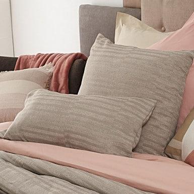 Cushion Cover - Awan