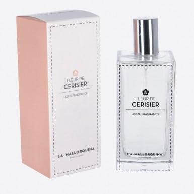 Home Fragrance - Cerisier