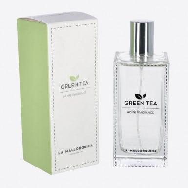 Home Fragrance - Green Tea