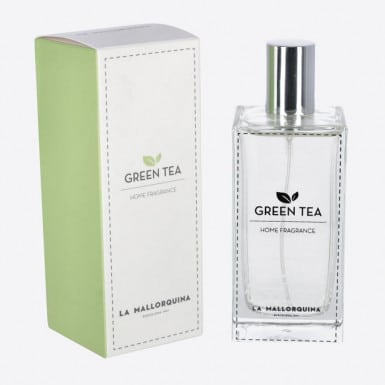 Home Fragrance - Green Tea