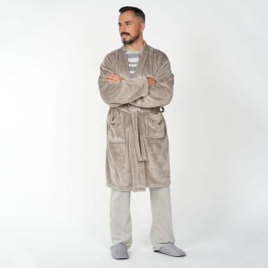 Bata - Basic gris