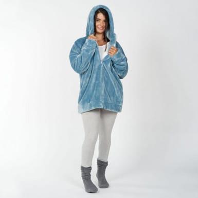 Jacket - Arhus aqua