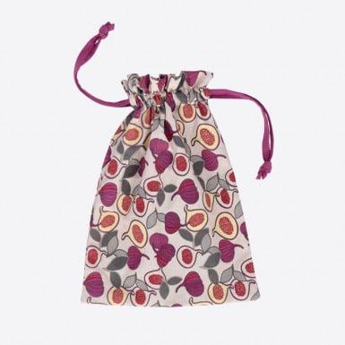 Snack bag - Higos