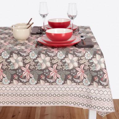 Tablecloth - Kaysa