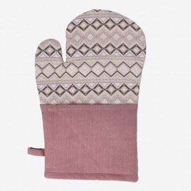 Glove - Cenefa