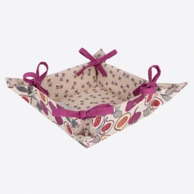 Bread basket - Higos