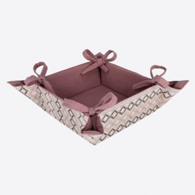 Bread basket - Cenefa