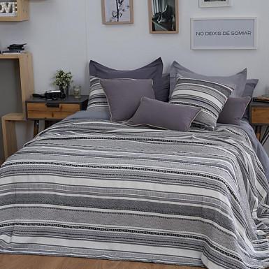 Bedspread - Toscana
