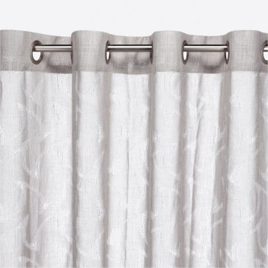 Curtain - Thar