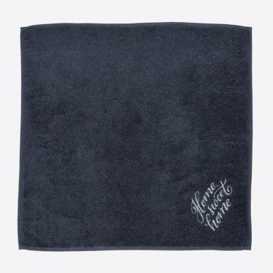Kitchen towel - Basic LMQ...