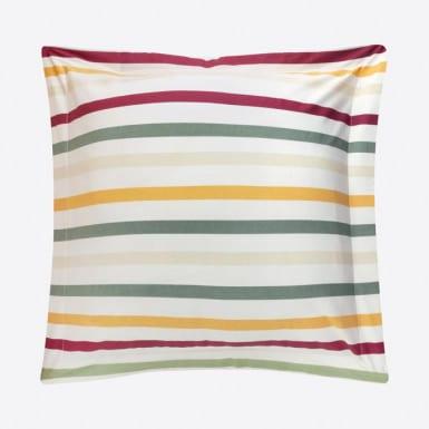 Cushion Cover - Basic Rayas