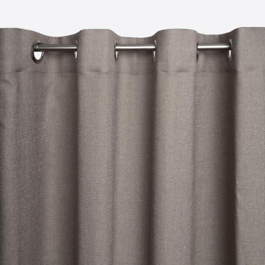 Curtain - Karen