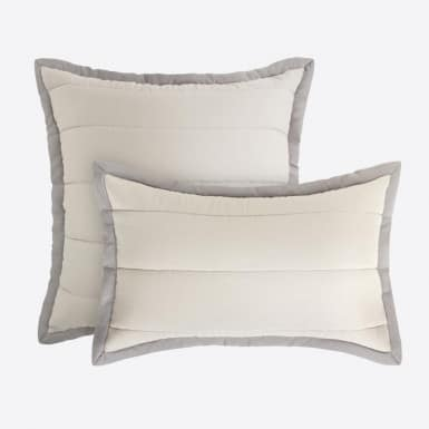 Cushion Cover - Verdun