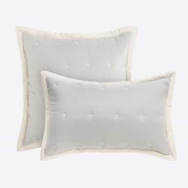 Cushion Cover - Brest