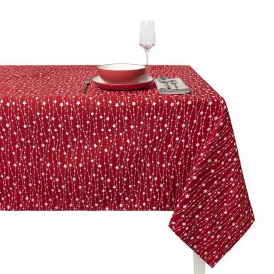 Cotton Tablecloth - Guirnalda