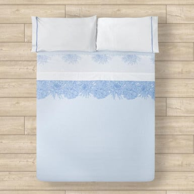 Cotton Sheet Set 3 pcs - Kena