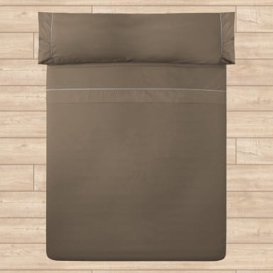 Sheet Set 3 pieces - Vivo...