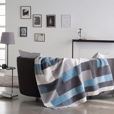 Blanket - Cuadros
