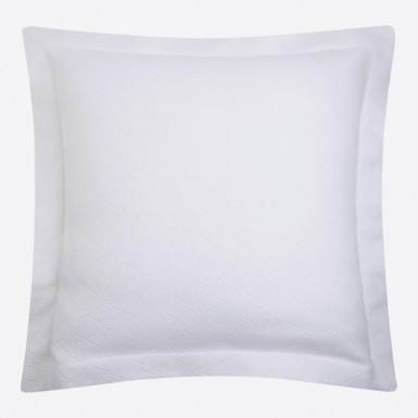 Cushion Cover - Skala