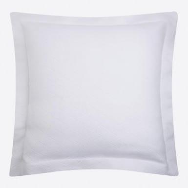 Cushion Cover - Skala