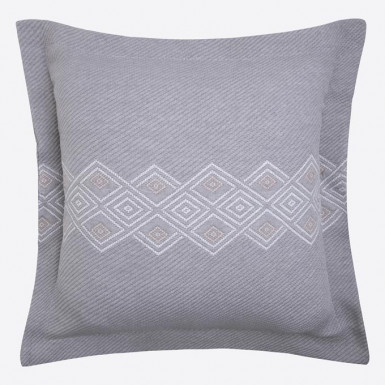 Cushion Cover - Agora