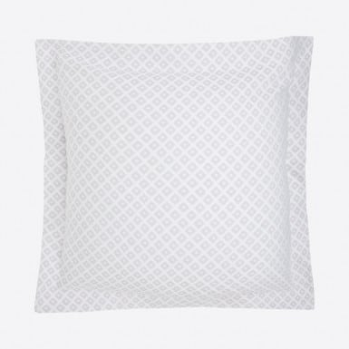 Cushion Cover - Delfos