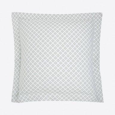 Cushion Cover - Delfos