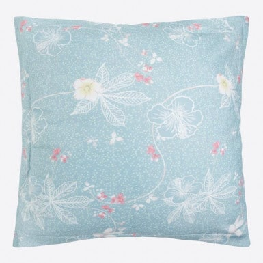 Cushion Cover - Canna