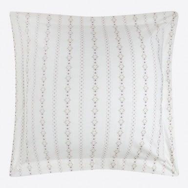 Cushion Cover - Koda