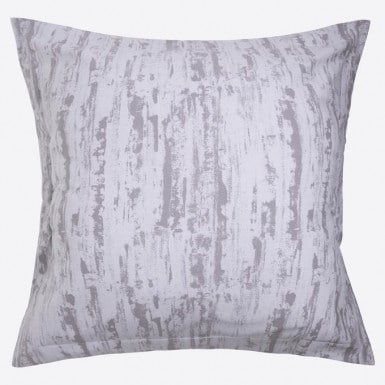 Cushion Cover - Terral bicolor