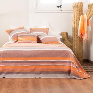 Bedspread - Desert