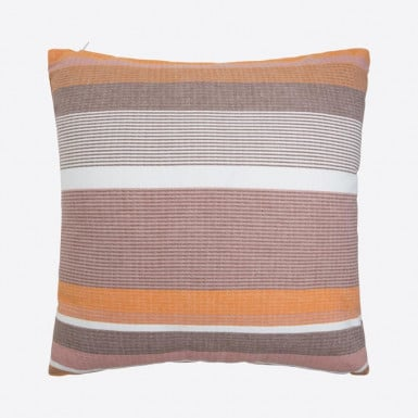 Cushion Cover - Desert