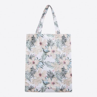 Tote Bag - Tropical