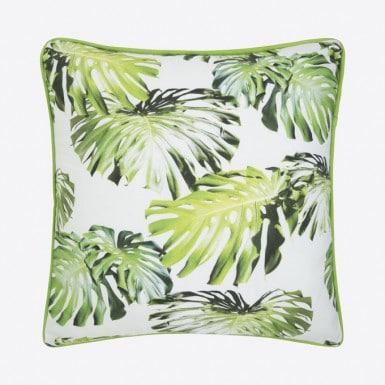 Cushion cover - Palma