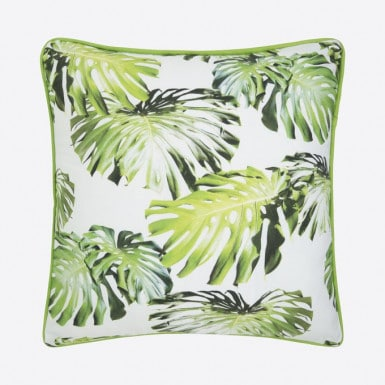 Cushion cover - Palma