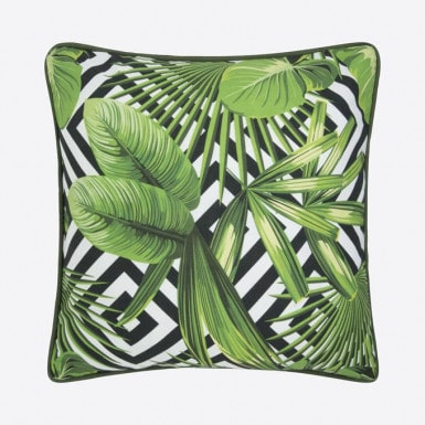 Cushion cover - Jungla