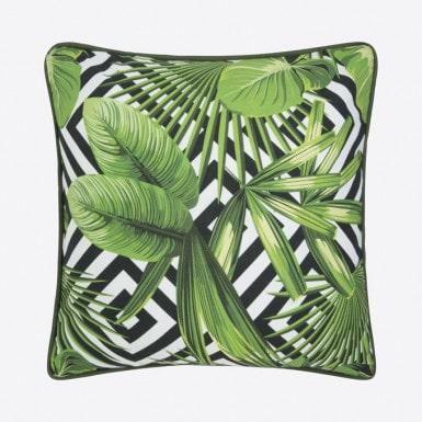 Cushion cover - Jungla