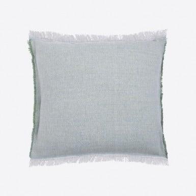 Cushion Cover - Flecos lima