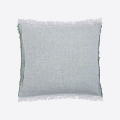 Cushion Cover - Flecos lima