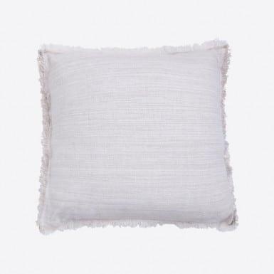 Cushion Cover - Flecos...
