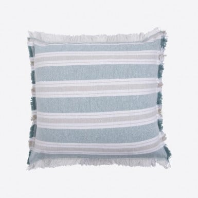 Cushion Cover - Flecos ninfa
