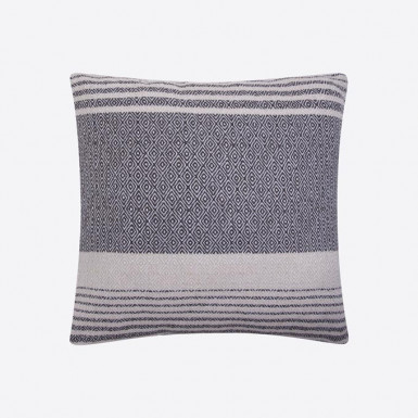 Cushion Cover - Olot